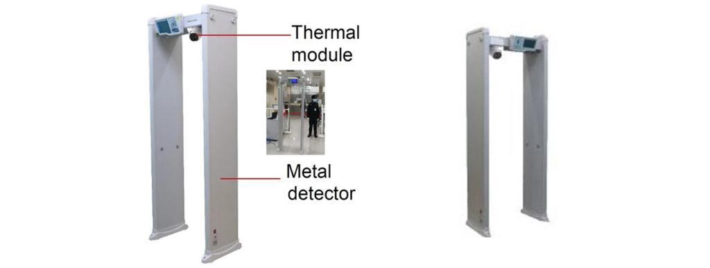 Detekcna-brana-ISD-SMG318LT-F